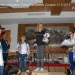 campionato valligiano corsa campestre fassa canazei 21.9.13 ph alberto mascagni valle di fassa com28
