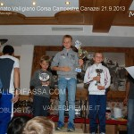 campionato valligiano corsa campestre fassa canazei 21.9.13 ph alberto mascagni valle di fassa com29