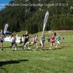 campionato valligiano corsa campestre fassa canazei 21.9.13 ph alberto mascagni valle di fassa com3
