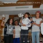 campionato valligiano corsa campestre fassa canazei 21.9.13 ph alberto mascagni valle di fassa com30