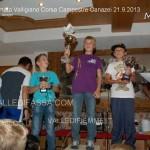 campionato valligiano corsa campestre fassa canazei 21.9.13 ph alberto mascagni valle di fassa com31