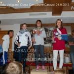 campionato valligiano corsa campestre fassa canazei 21.9.13 ph alberto mascagni valle di fassa com32