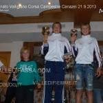 campionato valligiano corsa campestre fassa canazei 21.9.13 ph alberto mascagni valle di fassa com33