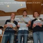 campionato valligiano corsa campestre fassa canazei 21.9.13 ph alberto mascagni valle di fassa com35