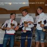 campionato valligiano corsa campestre fassa canazei 21.9.13 ph alberto mascagni valle di fassa com36