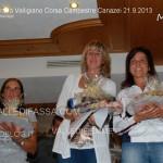 campionato valligiano corsa campestre fassa canazei 21.9.13 ph alberto mascagni valle di fassa com37
