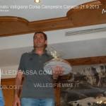 campionato valligiano corsa campestre fassa canazei 21.9.13 ph alberto mascagni valle di fassa com38