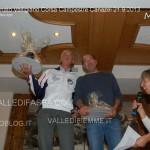 campionato valligiano corsa campestre fassa canazei 21.9.13 ph alberto mascagni valle di fassa com39