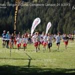 campionato valligiano corsa campestre fassa canazei 21.9.13 ph alberto mascagni valle di fassa com4