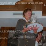 campionato valligiano corsa campestre fassa canazei 21.9.13 ph alberto mascagni valle di fassa com40