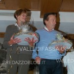 campionato valligiano corsa campestre fassa canazei 21.9.13 ph alberto mascagni valle di fassa com41