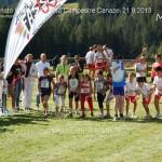 Campionato Valligiano di Fassa le foto della 3° Prova a Canazei