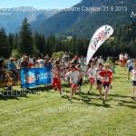 campionato valligiano corsa campestre fassa canazei 21.9.13 ph alberto mascagni valle di fassa com6