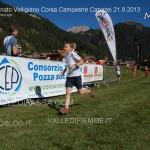 campionato valligiano corsa campestre fassa canazei 21.9.13 ph alberto mascagni valle di fassa com7