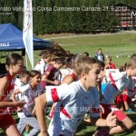 campionato valligiano corsa campestre fassa canazei 21.9.13 ph alberto mascagni valle di fassa com8