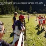 campionato valligiano corsa campestre fassa canazei 21.9.13 ph alberto mascagni valle di fassa com9