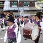 canazei gran festa d'ista 2013 ph federica giobbe valle di fassa1