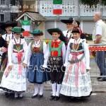 canazei gran festa d'ista 2013 ph federica giobbe valle di fassa11