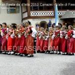 canazei gran festa d'ista 2013 ph federica giobbe valle di fassa12