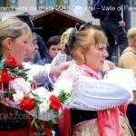 canazei gran festa d'ista 2013 ph federica giobbe valle di fassa13