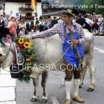 canazei gran festa d'ista 2013 ph federica giobbe valle di fassa4