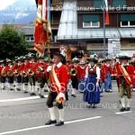 canazei gran festa d'ista 2013 ph federica giobbe valle di fassa7