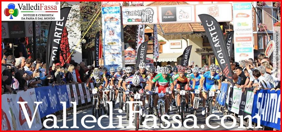 fassa bike