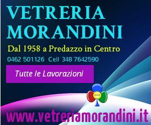 Vetreria Morandini