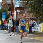 campionato valligiano di Corsa Campestre Moena fiemme 6.10.201312