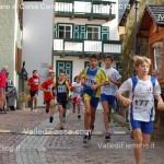 campionato valligiano di Corsa Campestre Moena fiemme 6.10.201319