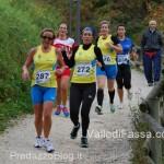 campionato valligiano di Corsa Campestre Moena fiemme 6.10.201327