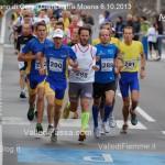 campionato valligiano di Corsa Campestre Moena fiemme 6.10.201334