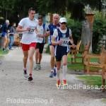 campionato valligiano di Corsa Campestre Moena fiemme 6.10.201337