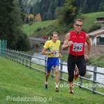campionato valligiano di Corsa Campestre Moena fiemme 6.10.201338