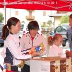 campionato valligiano di Corsa Campestre Moena fiemme 6.10.201339