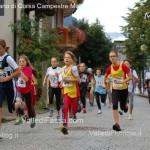 campionato valligiano di Corsa Campestre Moena fiemme 6.10.20137