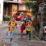 campionato valligiano di Corsa Campestre Moena fiemme 6.10.20138
