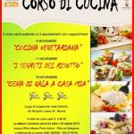 Moena: corso di cucina promosso dal consorzio Perle delle Alpi
