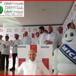 Raddoppiano le stelle Michelin in Valle di Fassa