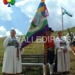 Istituto culturale ladino in assemblea
