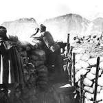 Finanziato il recupero del Dos Colvere, teatro della Grande Guerra