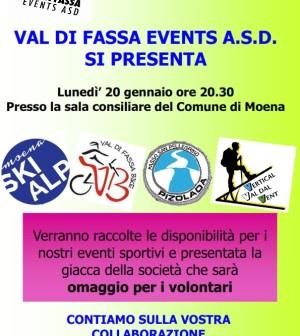 LOCANDINA PRESENTAZIONE FASSA EVENTS_001