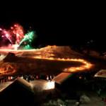 Epifania: tradizioni e spettacoli sulla neve in Val di Fassa