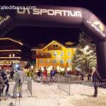 Philip Goetsch vince la Moena Ski Alp