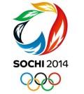 sochi-2014