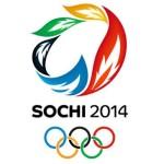 Quattro gli atleti fassani alle Olimpiadi di Sochi