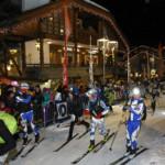 La 19ª Sellaronda Skimarathon slitta al 14 marzo