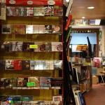 libreria discovery predazzo strumenti musicali e libri fiemme in progress1