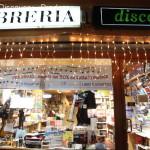 libreria discovery predazzo strumenti musicali e libri fiemme in progress13