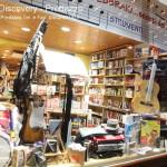 Discover your Passion il mese della Musica a Predazzo